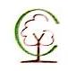 上海宸源绿化工程有限公司 最新采购和商业信息