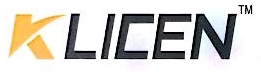 广州凯励程信息技术有限公司 最新采购和商业信息
