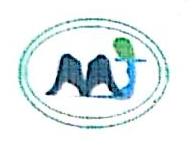 西平美景房地产开发有限公司