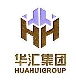 上海华汇融知企业管理咨询有限公司 最新采购和商业信息