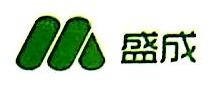 广州盛成网络科技股份有限公司 最新采购和商业信息