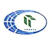 杭州丰禾生物技术有限公司 最新采购和商业信息