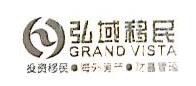 深圳弘域海外投资咨询有限公司 最新采购和商业信息