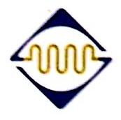 上海金波弹性元件有限公司 最新采购和商业信息