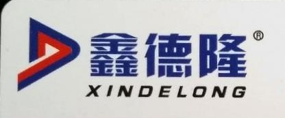郑州鑫德隆汽配销售有限公司 最新采购和商业信息