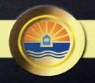 河北天伦养老产业投资管理有限公司 最新采购和商业信息