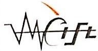 上海礼羚实业有限公司 最新采购和商业信息