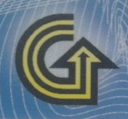 广州市基士丝印器材有限公司深圳分公司 最新采购和商业信息