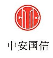 中信正业(武汉)投资发展有限公司