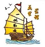广东广泽实业有限公司 最新采购和商业信息