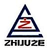 温州之巨管件有限公司 最新采购和商业信息