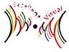 北京卓尔雷音文化传播有限公司 最新采购和商业信息