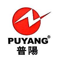 大连普阳国际贸易有限公司 最新采购和商业信息