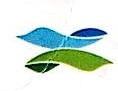 江苏雄特牧业有限公司 最新采购和商业信息
