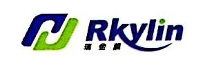 大连瑞雪科技有限公司 最新采购和商业信息