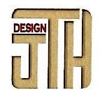 沈阳锦天鸿建筑装饰设计工程有限公司 最新采购和商业信息