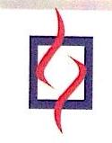 深圳市冠瑞龙化工有限公司 最新采购和商业信息