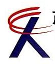 茂名天成电力设计咨询有限公司 最新采购和商业信息