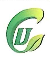 广西德林农业发展有限公司 最新采购和商业信息