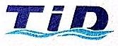 宁波市镇海泰德模具有限公司 最新采购和商业信息