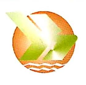 广州惠拓贸易发展有限公司 最新采购和商业信息