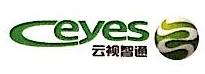 北京云视智通科技有限公司 最新采购和商业信息