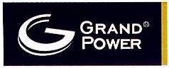 吉林光大电力设备股份有限公司 最新采购和商业信息