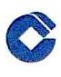 中国建设银行股份有限公司厦门滨东支行 最新采购和商业信息