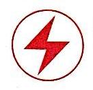吉林市巨丰电力设备有限公司 最新采购和商业信息