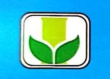 四川宜佳四海建设工程有限公司