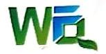 广西五方全生态农业有限公司 最新采购和商业信息