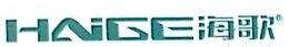 深圳市威尔盛电子科技有限公司 最新采购和商业信息