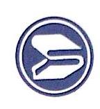 沈阳书业集团发行有限责任公司 最新采购和商业信息
