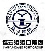 连云港凯达国际船舶代理有限公司 最新采购和商业信息