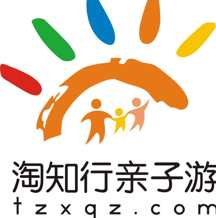 杭州嗨宝教育科技有限公司 最新采购和商业信息
