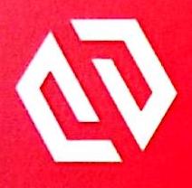 湘潭世通电气有限公司 最新采购和商业信息