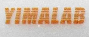 深圳市译码生物科技有限公司 最新采购和商业信息