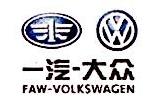 成都市泰鸿宇汽车贸易有限责任公司 最新采购和商业信息