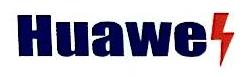 江苏华卫警用装备制造有限公司 最新采购和商业信息