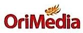 上海东方龙商务咨询有限公司 最新采购和商业信息