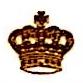 英皇投资咨询(北京)有限公司 最新采购和商业信息