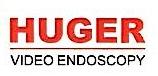 上海成运医疗器械股份有限公司 最新采购和商业信息