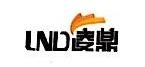 深圳市凌鼎科技有限公司 最新采购和商业信息