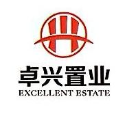苏州卓兴置业有限公司 最新采购和商业信息