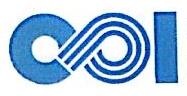 国家电投集团黄河上游水电开发有限责任公司 最新采购和商业信息