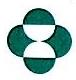 杭州默沙东制药有限公司 最新采购和商业信息