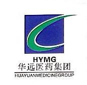 陕西华远医药物流配送中心 最新采购和商业信息