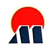 红河州安达爆破作业服务有限公司 最新采购和商业信息