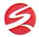 广州善庆投资有限公司 最新采购和商业信息