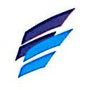 北京瑞易成出入境服务有限公司 最新采购和商业信息